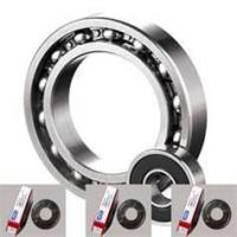 Quality Automotive Bearings Wheel Hub Ball Bearings DAC42800342 for sale