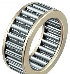 Quality Graphite Thrust Needle Roller Bearing / Multi Column Sealed Needle Bearings for sale