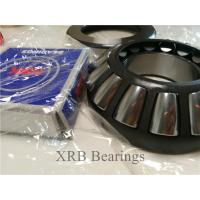 Quality Heavy Duty Thrust Roller Bearing For Crane Hook , 150×300×90mm Size for sale