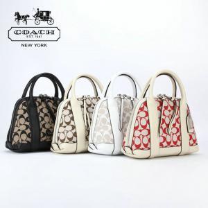 Quality wholesale designer handbag Coach handbag with high quality and cheap price for sale