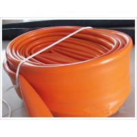 Quality Silicone Rubber Hose for sale