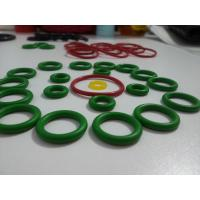 Quality Rubber NBR O Ring for sale