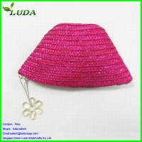 Quality  straw woven bag for sale
