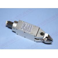Buy cheap Air Nipper  with the replacement blade for cutting copper wire in coil winding machine from wholesalers