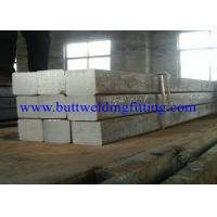 China 304 Stainless Steel Square Bar JIS, AISI, ASTM, GB, DIN, EN SGS / BV / ABS / LR / TUV / DNV on sale