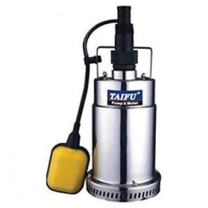 Quality Garden Pumps (Sgp Garden Submersible Pump Series ) for sale
