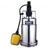 Buy cheap Garden Pumps (Sgp Garden Submersible Pump Series ) from wholesalers
