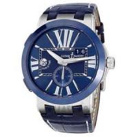 e7c9a5d363c9e Buy cheap Ulysse Nardin Watches Cheap Swiss ETA Movement Ulysse Nardin  Watches For Men from wholesalers
