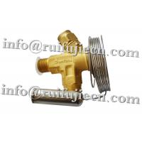 Quality High Efficiency   Valves R404a / R507 Tes2 068Z3403 for sale