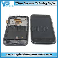 Quality 4.0 Inches Cell Phone LCD Screen For Samsung galaxy SL/I9003 for sale