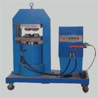 Quality wire rope sling making machine for sale