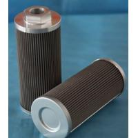 Quality 20um Vickers Filter Element Stainless Steel Wire Mesh For Lubrication System for sale