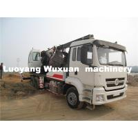 Quality Portable Hydraulic hammers for sale for sale