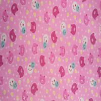 Quality 100% cotton Yarn Dyed Fabric   Yarn Dyed Flannel Fabric for sale