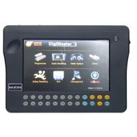 Quality Yanhua Digimaster 3 Digimaster III Original Odometer Correction Master update online for sale