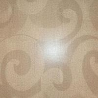 Quality Carpet Ceramic Tiles for Flooring, Interior Wall, Bathroom and Kitchen, Wear-resistant for sale