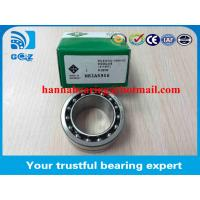 China Combined Needle Roller Bearing NKIA5902 With Inner Ring  -20°C - +120°C Operating Temperature on sale