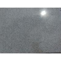 Quality Chinese G681 Granite Slab Tiles  Granite Stone Polished Granite Slab for sale