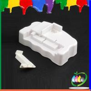 Quality chip resetter for Epson R200 R220 R300 R320 inkjet printer chip resetter for sale