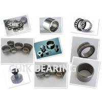 Quality Linear Motion Needle Roller Bearing LNS Series For Light Machines for sale