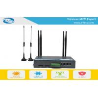 Quality 4G Industrial LTE Router for sale