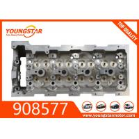 Quality Aluminium AMC 908577 Cylinder Head  For Mercedes Benz OM611 6110103620 for sale