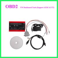 Quality 2013 New Arrival VW DASHBOARD TOOLS with Best Quality for sale