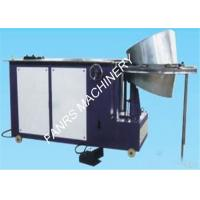 Quality Galvanized Steel Duct Elbow Machine With Thickness 0.4 To 1.5 mm With Hydraulic Control System for sale