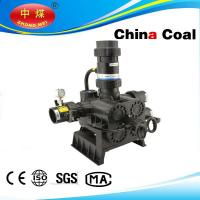 Quality Softening control valve 61240(F78AS) for sale