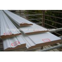 Quality materials picture frame moulding for sale