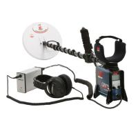 Quality Best underground search deep long range gold detector for sale
