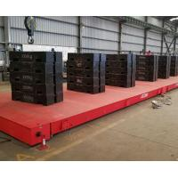 Quality Electronic Truck Scale for sale