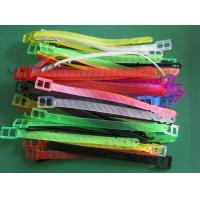 Buy cheap Luggage Tag Straps in PVC Material from wholesalers