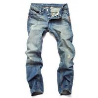 Quality Men high quality sex hot jeans and patch cool style for denim pants for sale