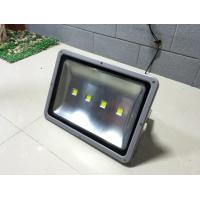Quality Ip65 Waterproof High Power Led Flood Light 250w Bridgelux Chips With Classic Housing for sale
