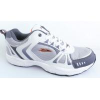 Quality Custom Neutral Outdoor Distance Sport Running Shoes For Size 9 / 11 for sale