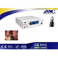 Quality Adnoidectomy / Tonsillectomy ENT Plasma Generator With Multi Function Probe for sale
