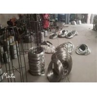 Quality Square Hole 316 Stainless Welded Wire Mesh Width 2m for sale