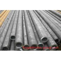 Quality API 5L X60 24 inch steel pipe Sch40 Carbon Steel seamless Pipe ASTM GB6479-2013 6m for sale
