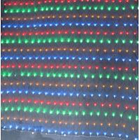 Quality led outdoor net lighting for sale