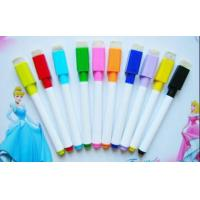 Quality Whiteboard magnetic Marker for sale