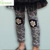 Buy cheap Kids Pants Leggings for girl from wholesalers