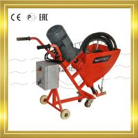 Quality High Pressure Airless Paint Mortar Spray Machine With Piston Pump for sale