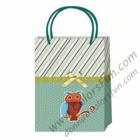 Quality Baby Gift Bag for sale