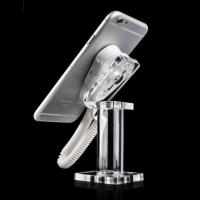 Quality China Iphone Acrylic Security Display Stand Supplier for sale