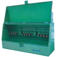 Buy cheap SDCBBA American high-voltage cable distribution boxes from wholesalers