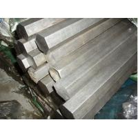 Quality Hex Cold Drawn Stainless Steel Bar for sale