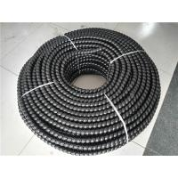 Quality Hydraulic hose guard / hose protector / spiral guard for sale