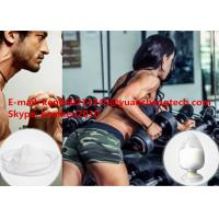 Quality Popular Testosterone Sustanon 250 Muscle Gain Steroid Bodybuilding Supplements Steroids for sale