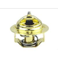 Quality Automobiles & Motorcycles Wax type c240 thermostat for isuzu(Cooling System) for sale